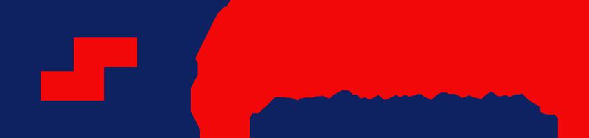 Logo von Stoll Netzwerktechnik